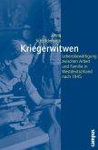 Kriegerwitwen (eBook, PDF)