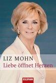 Liebe öffnet Herzen (eBook, ePUB)