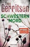 Schwesternmord / Jane Rizzoli Bd.4 (eBook, ePUB)