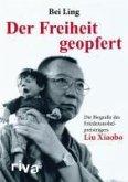 Der Freiheit geopfert (eBook, ePUB)