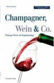 Champagner, Wein & Co. (eBook, PDF)