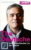The Deutsche (eBook, ePUB)