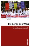 Die Alten der Welt (eBook, PDF)