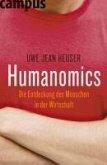 Humanomics (eBook, PDF)