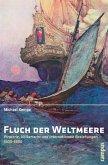 Fluch der Weltmeere (eBook, PDF)