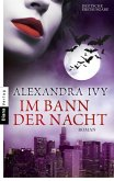 Im Bann der Nacht / Guardians of Eternity Bd.4 (eBook, ePUB)