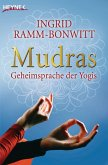Mudras (eBook, ePUB)