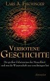 Verbotene Geschichte (eBook, ePUB)