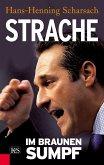 Strache (eBook, ePUB)