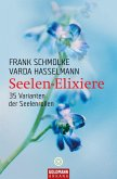 Seelen-Elixiere (eBook, ePUB)