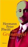 Der Granatapfel (eBook, PDF)