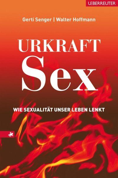Hardcore Lesben Squirting Sex Dr. Winstone weiblicher Orgasmus