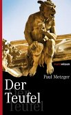 Der Teufel (eBook, ePUB)