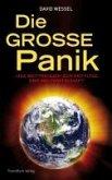 Die große Panik (eBook, PDF)