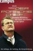 Der Porsche-Chef (eBook, ePUB)