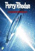 Perry Rhodan: Andromeda (Sammelband) / Perry Rhodan - Taschenbuch Bd.1 (eBook, ePUB)