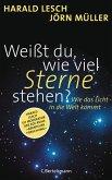 Weißt du, wie viel Sterne stehen? (eBook, ePUB)