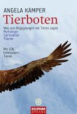 Tierboten (eBook, ePUB)