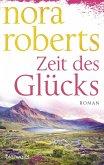 Zeit des Glücks / Zeit Trilogie Bd.3 (eBook, ePUB)