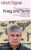 Zwischen Krieg und Terror (eBook, ePUB)
