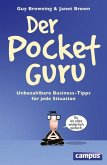 Der Pocket-Guru (eBook, PDF)