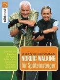 Nordic Walking für Späteinsteiger (eBook, ePUB)