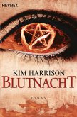 Blutnacht / Rachel Morgan Bd.6 (eBook, ePUB)