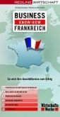 Business Know-how Frankreich (eBook, PDF)