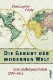 Die Geburt der modernen Welt (eBook, PDF)