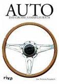Auto (eBook, PDF)