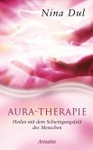 Aura-Therapie (eBook, ePUB)