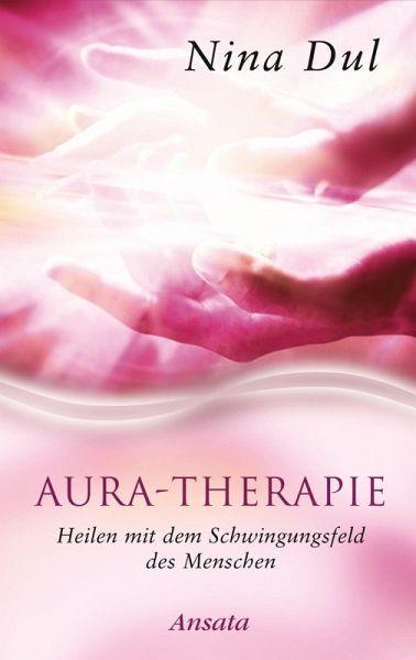 aura therapie ebook epub von nina dul. Black Bedroom Furniture Sets. Home Design Ideas