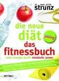 Die neue Diät (eBook, ePUB)