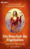 Die Botschaft der Engelzahlen (eBook, ePUB)