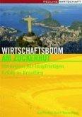 Wirtschaftsboom am Zuckerhut (eBook, PDF)