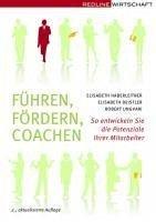 Führen Fördern Coachen (eBook, PDF)