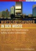 Wirtschaftswunder in der Wüste (eBook, PDF)