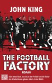 The Football Factory (eBook, ePUB)