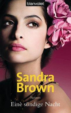 Eine sündige Nacht (eBook, ePUB) - Brown, Sandra