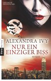 Nur ein einziger Biss / Guardians of Eternity Bd.3 (eBook, ePUB)