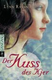 Der Kuss des Kjer (eBook, ePUB)