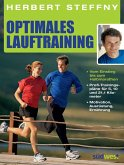 Optimales Lauftraining (eBook, ePUB)