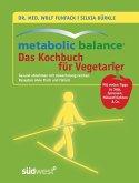 Metabolic Balance (eBook, ePUB)