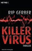 Killervirus (eBook, ePUB)