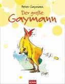 Der große Gaymann (eBook, ePUB)