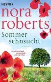 Sommersehnsucht / Jahreszeitenzyklus Bd.2 (eBook, ePUB)