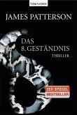 Das 8. Geständnis / Der Club der Ermittlerinnen Bd.8 (eBook, ePUB)