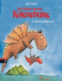 Der kleine Drache Kokosnuss (eBook, ePUB)
