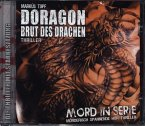 Doragon - Brut des Drachen, 1 Audio-CD