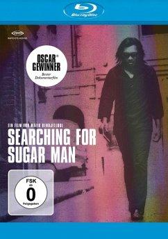 Searching for Sugar Man OmU